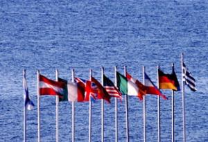 globalizacion de las empresas