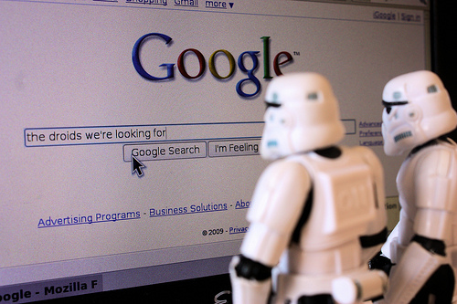 cómo utilizar internet para realizar una búsqueda de empleo adecuada