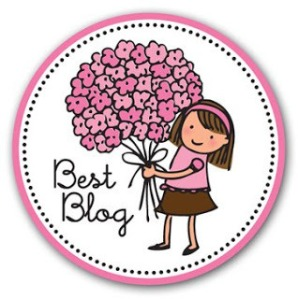 best blog award para plandempleo