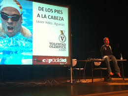 www.voluntadolimpica.com