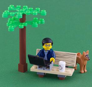 Los 10 mejores blogs de empleo