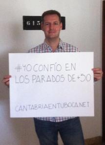 yoconfioenparados+50