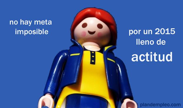 playmobil2015