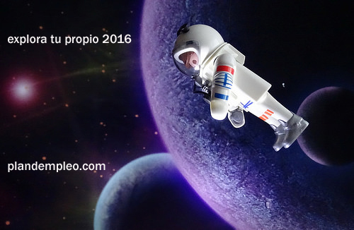 plandempleo2016