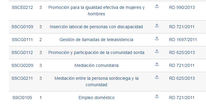 ejemplo-cp