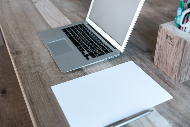ventanasdeoportunidad entrevistas de trabajo online