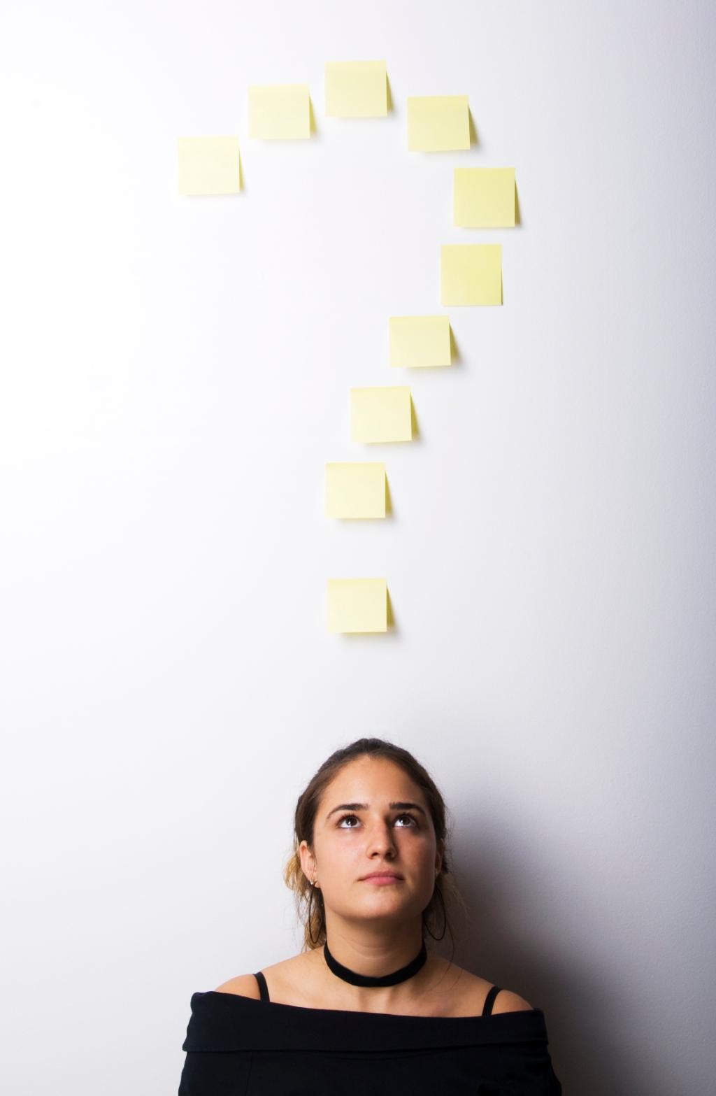 gestión de la incertidumbre Ana Rubio Borque plandempleo.com
