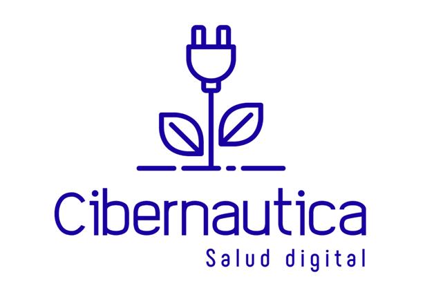 cibernautica salud digital