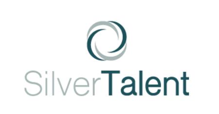 silvertalent